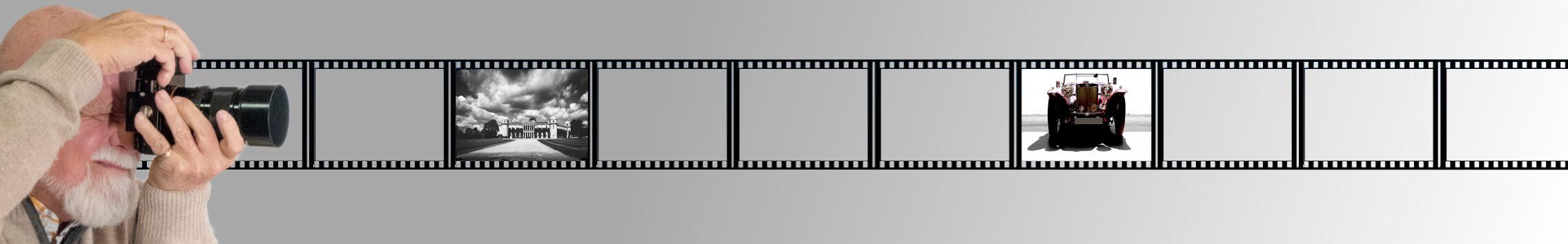 FilmstreifenA