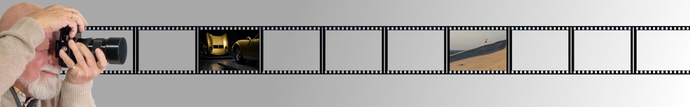 FilmstreifenB