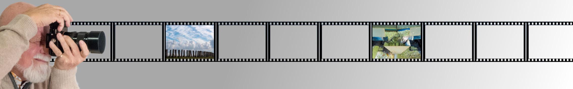 FilmstreifenD