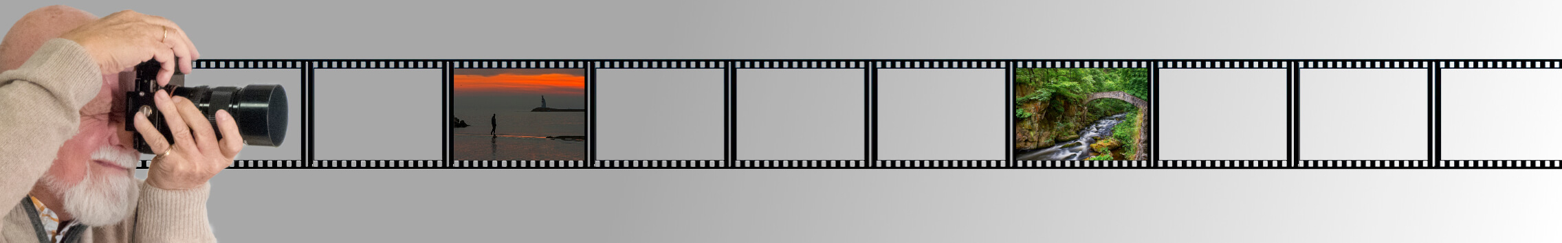 FilmstreifenE