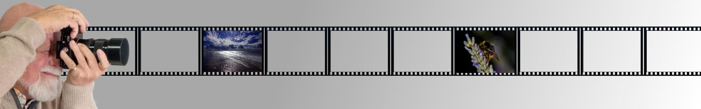 FilmstreifenF