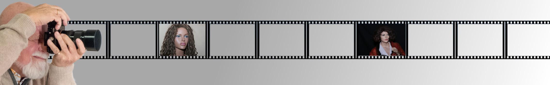 FilmstreifenG